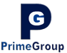 Logo Prime Group